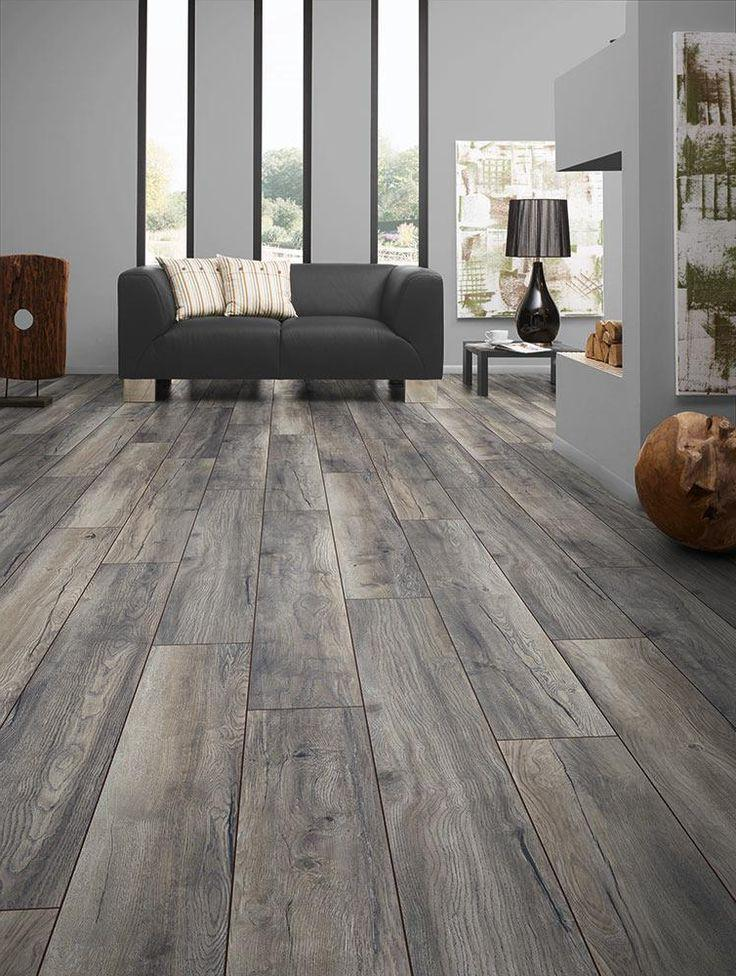 22 Amazing Laminate Hardwood Flooring, Grey Laminate Flooring With Walls