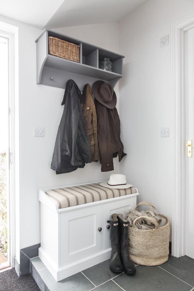 Built In Wardrobe Closet With Bench Storage Ideas