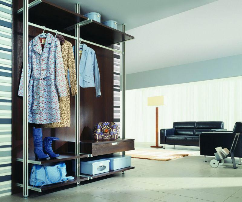 Inexpensive Built In Wardrobes