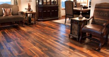 antique barn oak laminate flooring