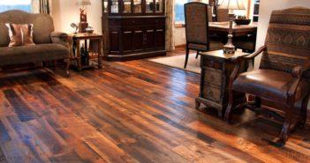antique barn oak laminate flooring