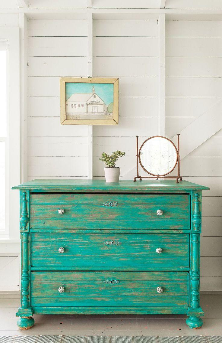 Cheap Old Wooden Furniture