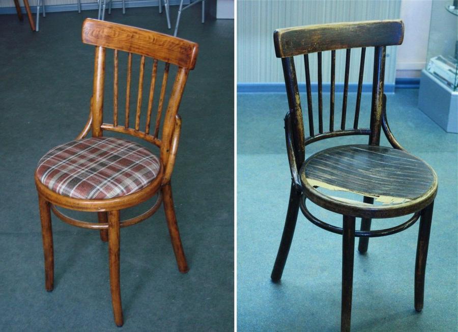 Inexpensive Repurposed Old Furniture IdeasInexpensive Repurposed Old Furniture Ideas