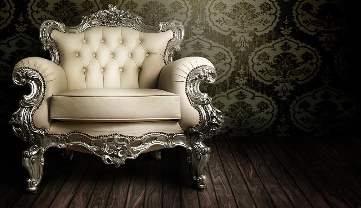 admirable french style furniture