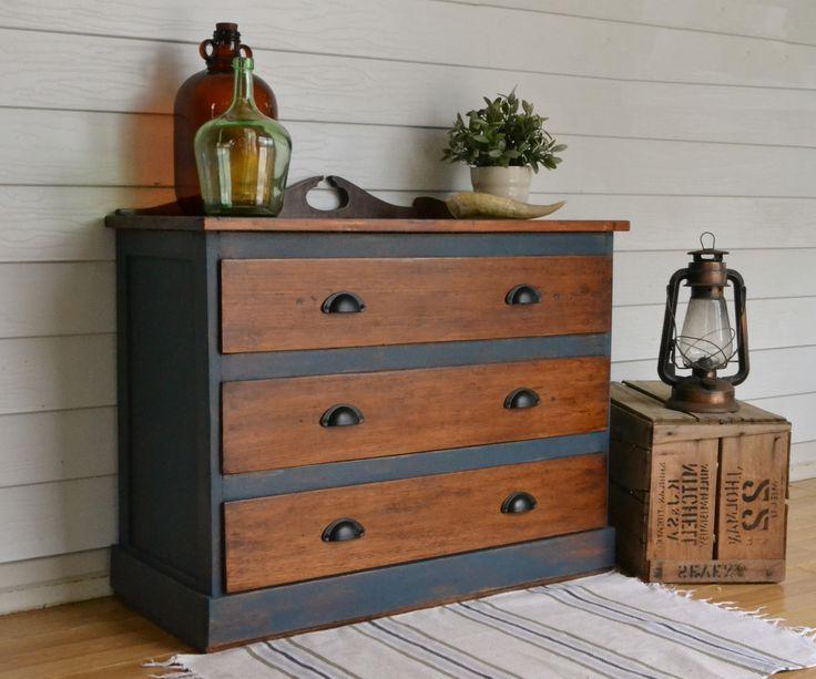 affordable old furniture