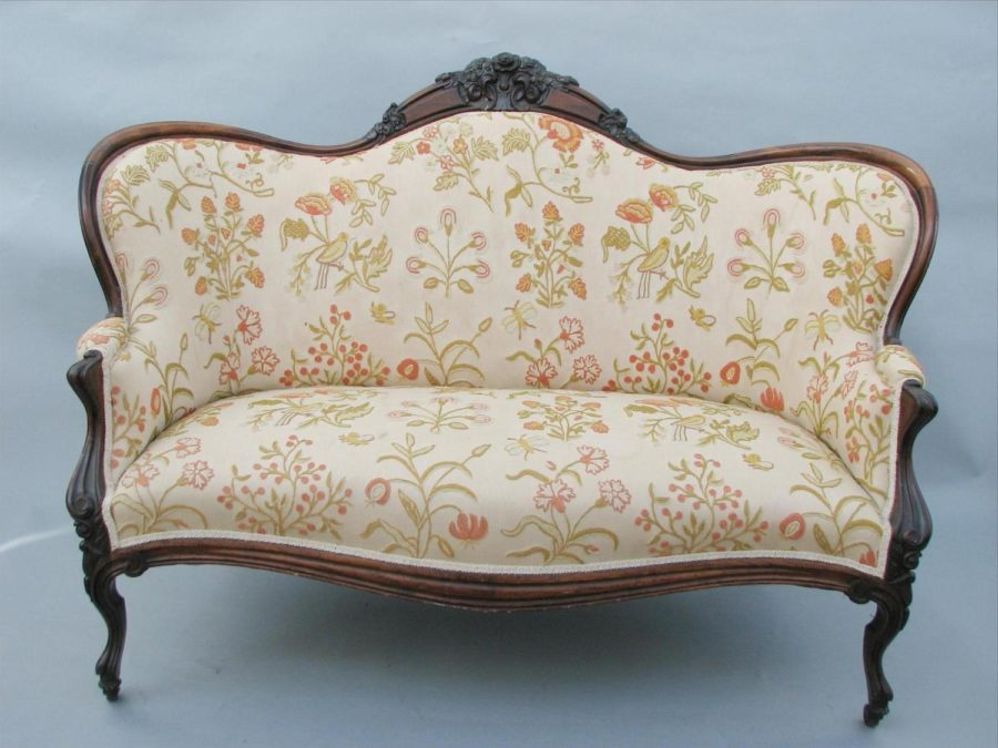 affordable victorian style furniture
