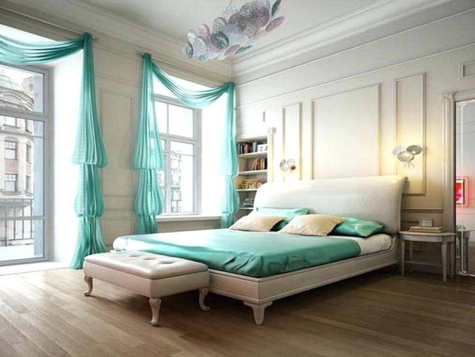 minimalist victorian luxury bed decor ideas