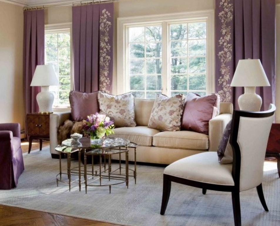 vintage style living room furniture