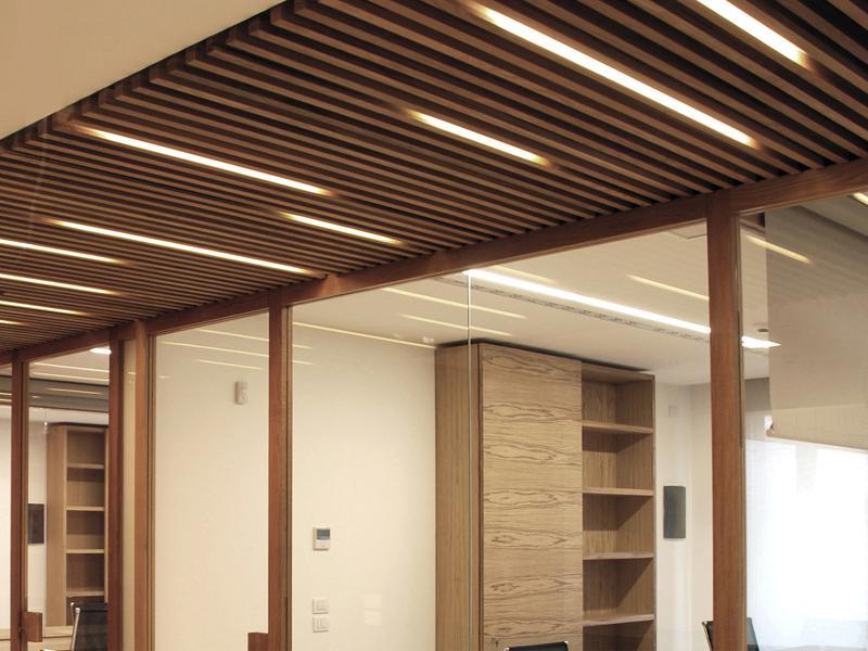 Wood-Ceiling-Design-Type