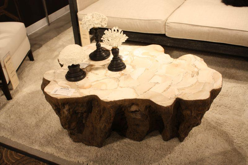 Inexpensive Coffee Table