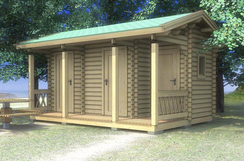 barn door ideas for family room