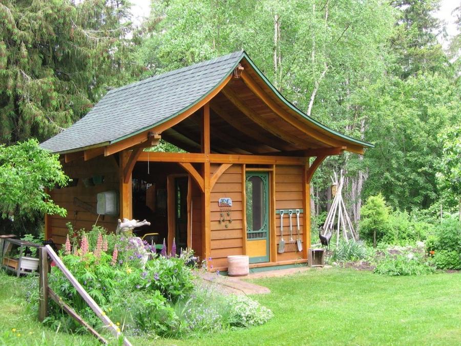 barn door ideas for farmhouse