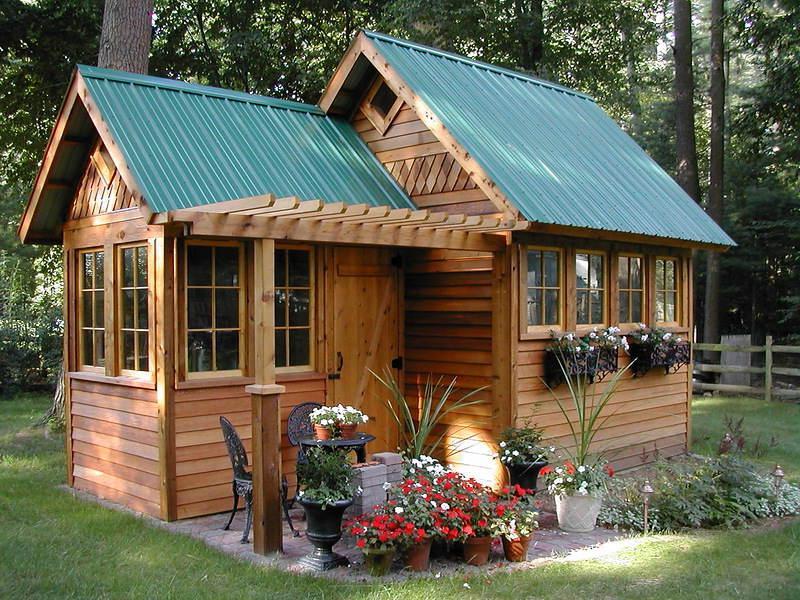 barn door ideas for living space