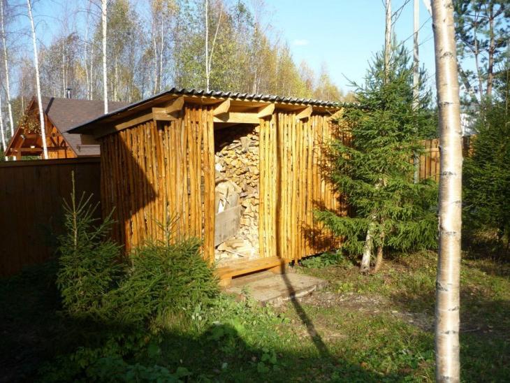 diy barn door ideas