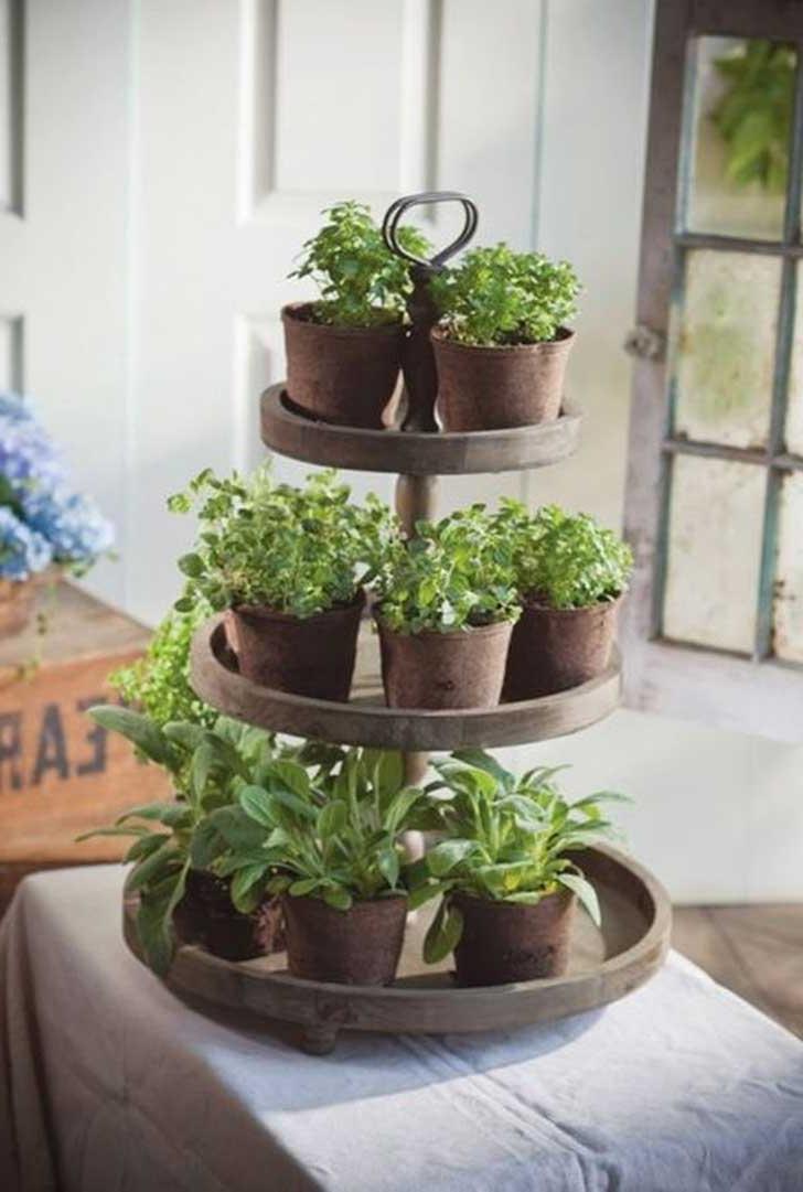 diy planter pot ideas