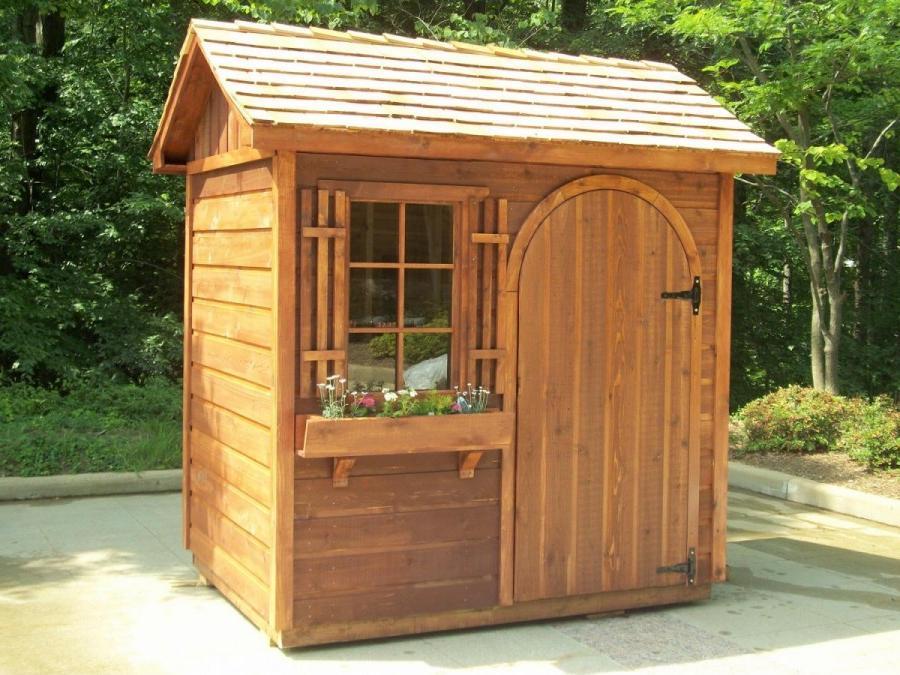 easy barn door ideas