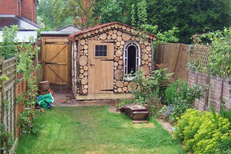 inexpensive barn door ideas