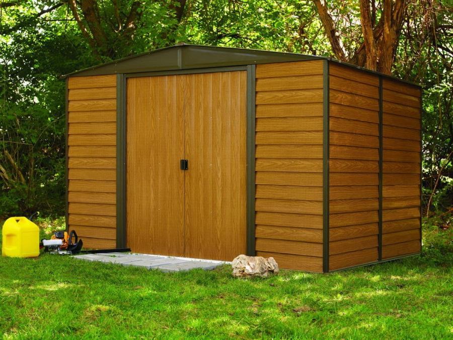 large barn door ideas