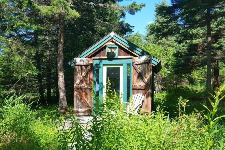 old barn door ideas
