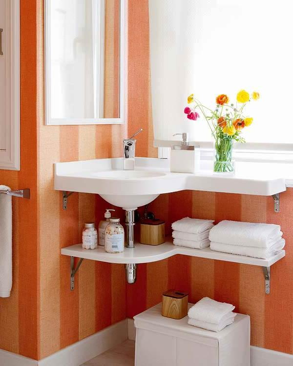 small bathroom storage cabinets