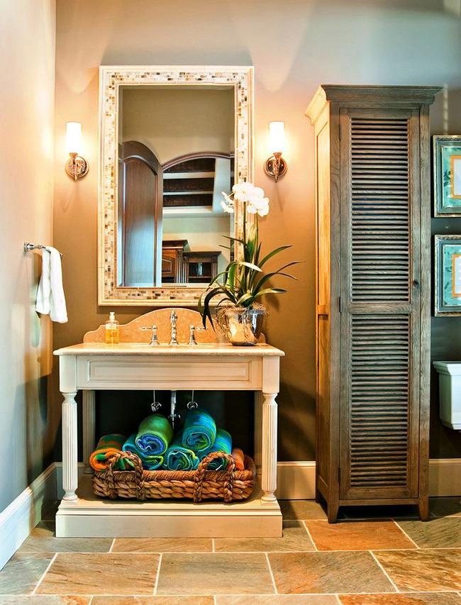 space saving bathroom storage cabinets