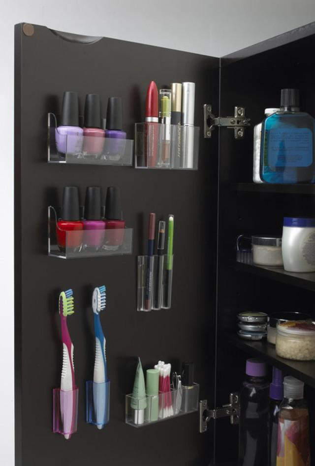 vertical bathroom storage cabinet