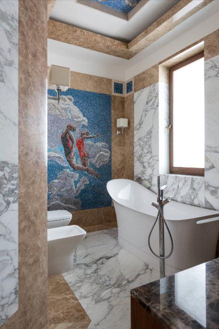 bathroom vanities sink
