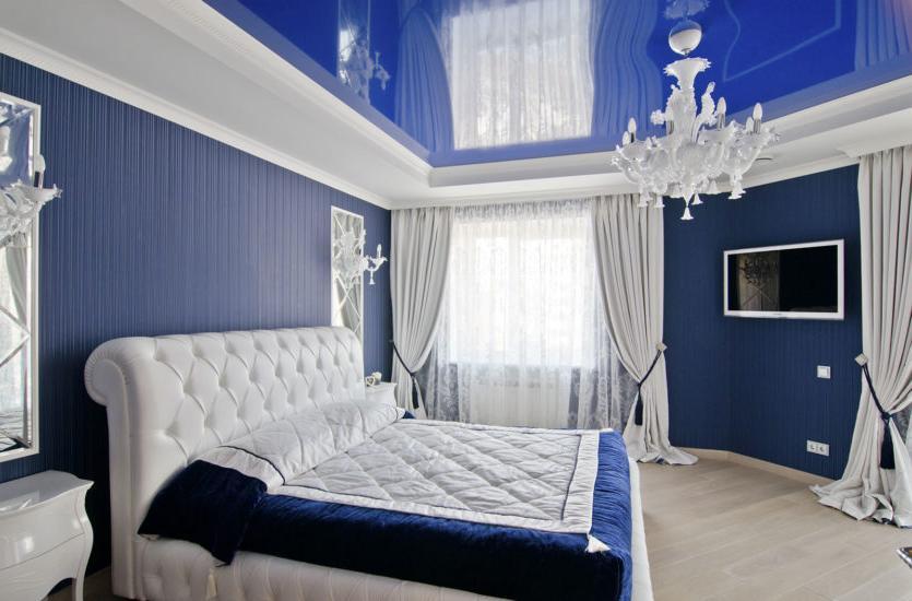 bedroom ceiling lights chandelier