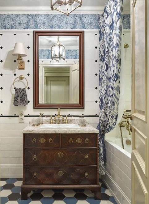 cheap rustic bathroom vanities with sink