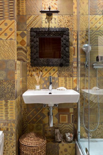 decorative inexpensive bathroom vanities