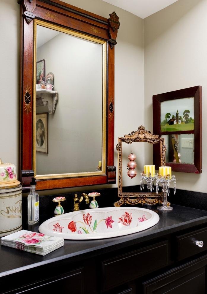 inexpensive bath vanities with tops