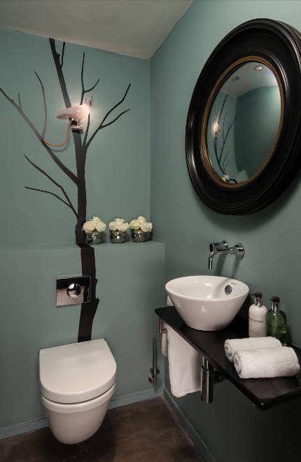 inexpensive bathroom vanities with sinks
