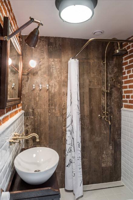 inexpensive bathroom vanity lights
