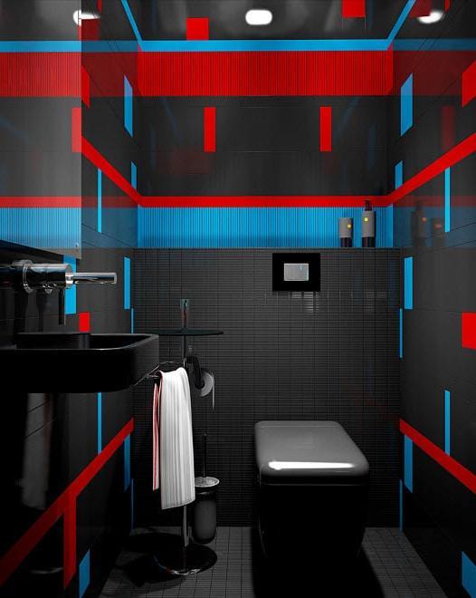 inexpensive bathroom vanity sets