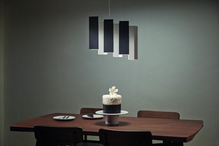 kitchen island led lights