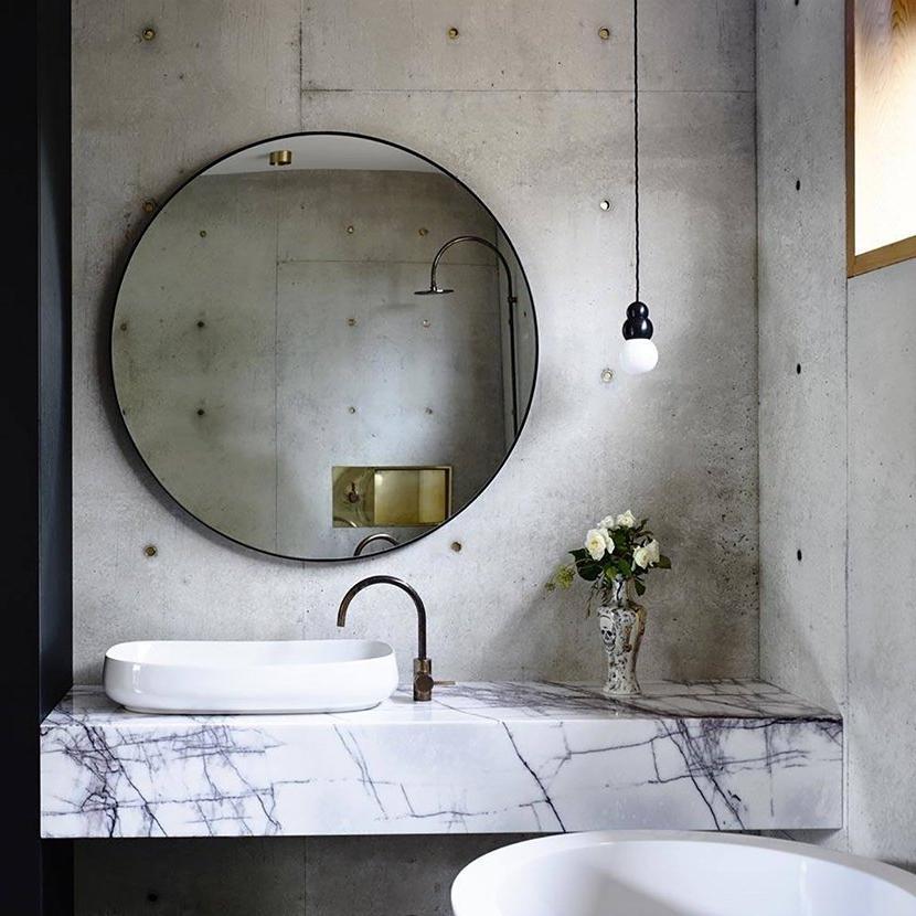 low cost bathroom vanity with sink