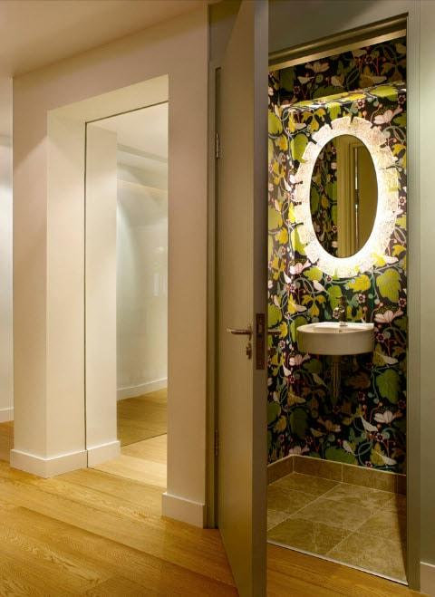 modern bathroom vanities on minimum cost