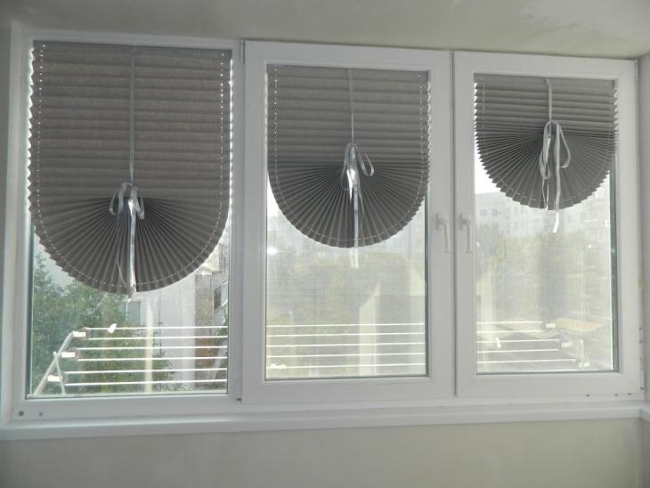 best quality wooden blinds