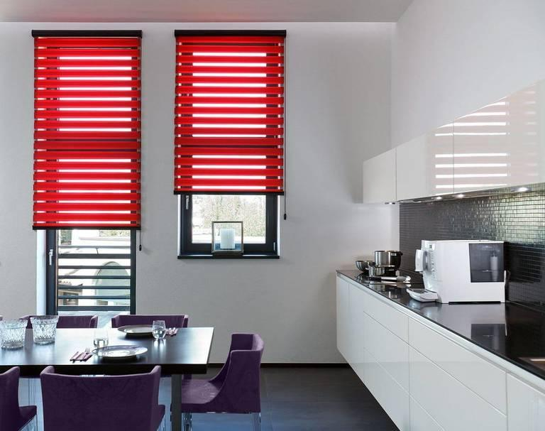 cheap wood blinds