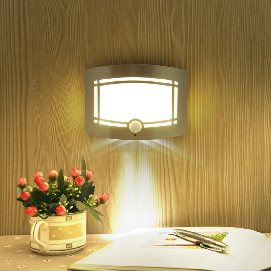 cordless accent lamps