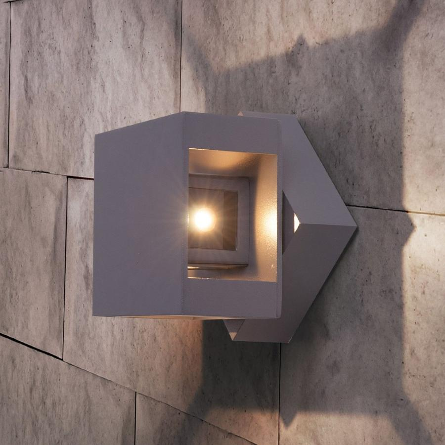 cordless outdoor lamps