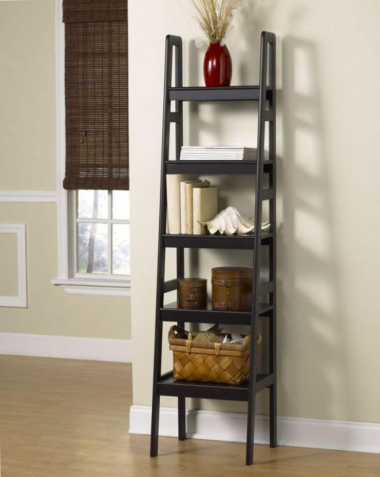 diy wall shelving ideas