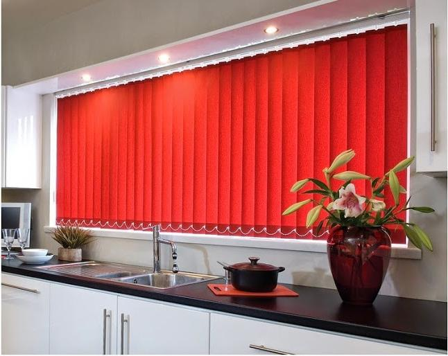 extra wide wooden blinds