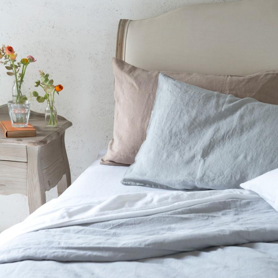 affordable luxury bedding sets