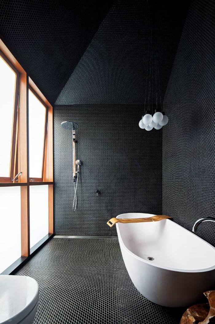 cheap farmhouse bathroom vanity