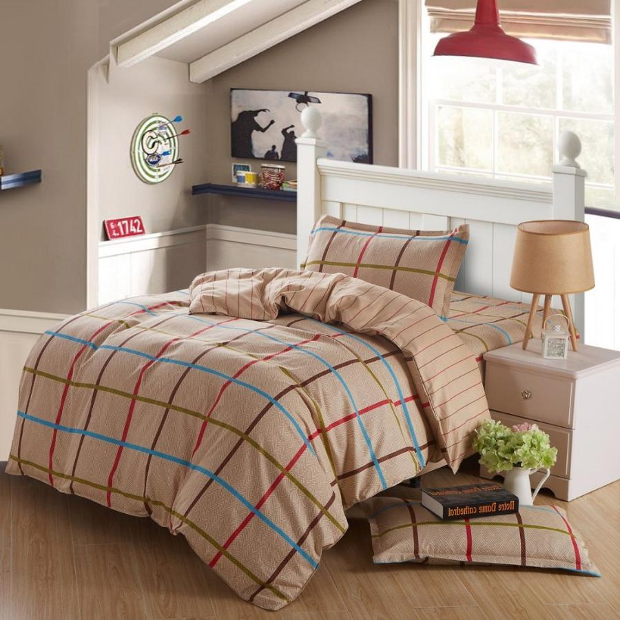 contemporary luxury bedding sets