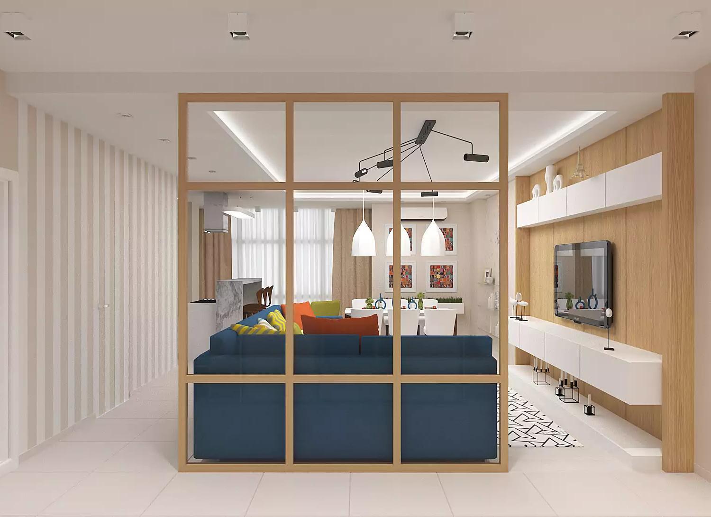 diy portable room dividers