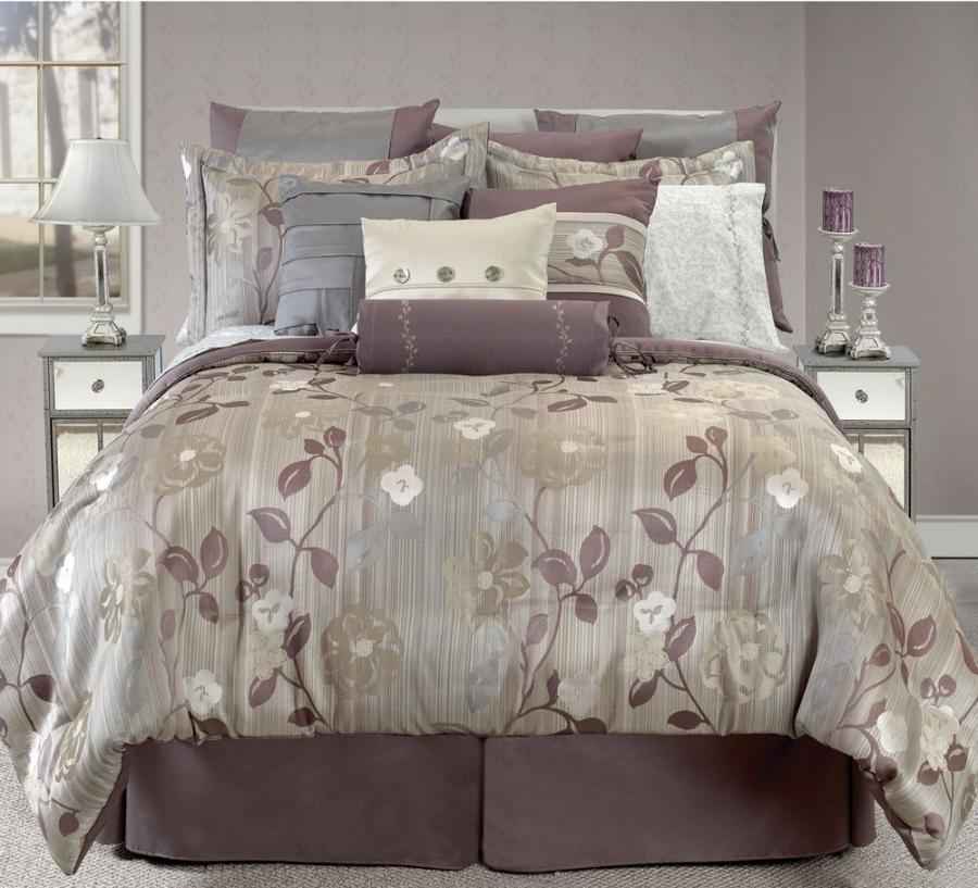 elegant bedding sets