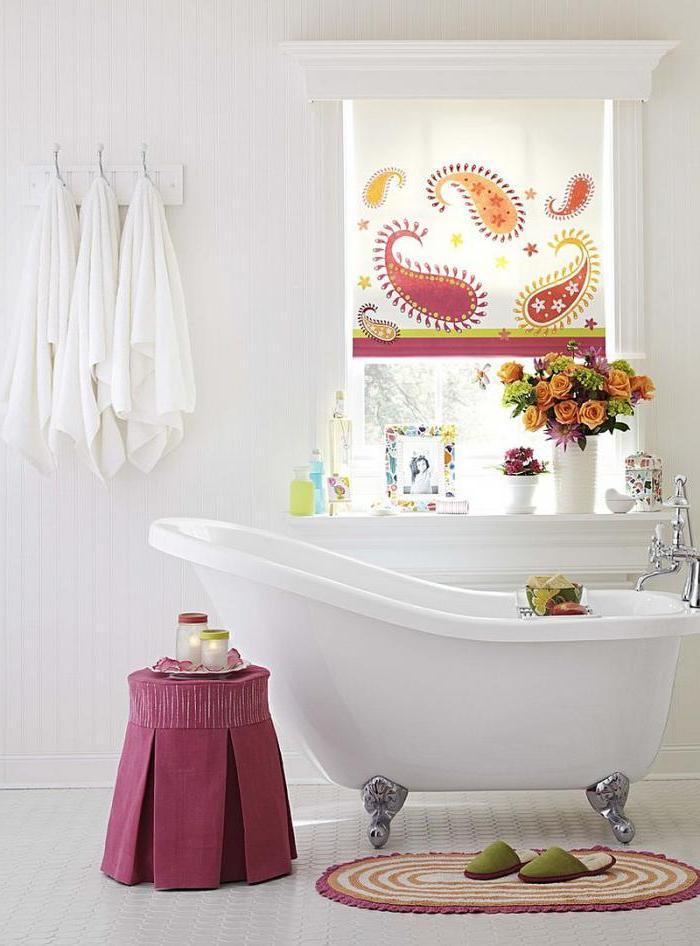 farmhouse bathroom vanity designs