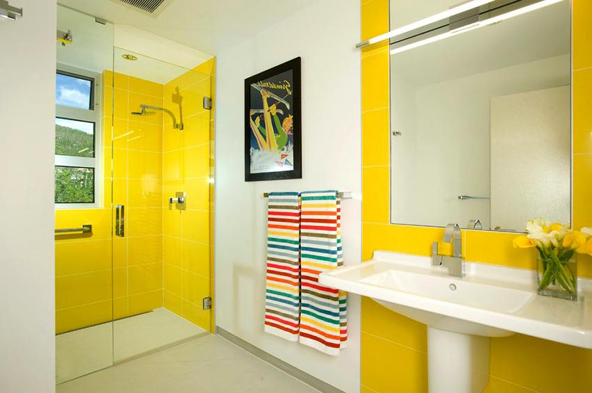 glass door for bathtub shower